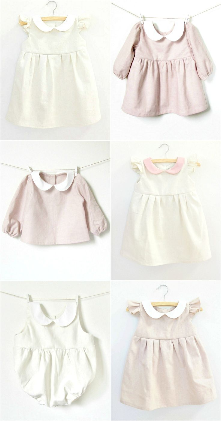 25 best ideas about hippie baby clothes on