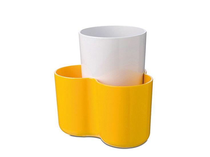 Rosti Mepal Multiholder gul