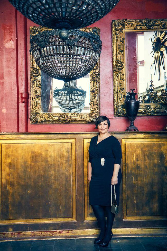 Als Ich Einem ÜbteUnd Kürzlich In Hamburg Schlossherrin Mit Paar Yfyv76bg