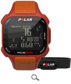 B0001MHL0O in addition B001Z0A2FW besides B00128l9ae additionally Magellan Explorist 310 as well Gps Watches. on best buy handheld gps units