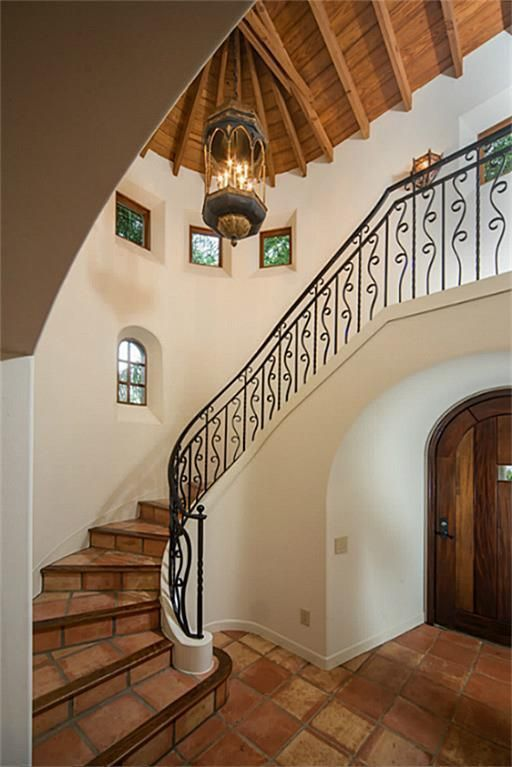 7999 best classic stairs balusters and newels images on for Como decorar tu casa