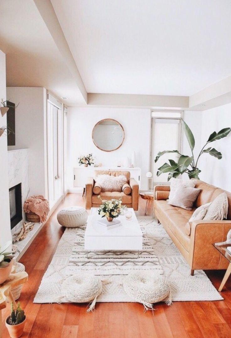 Aya Moroccan Shag Rug Organic Living Room Living Room Re