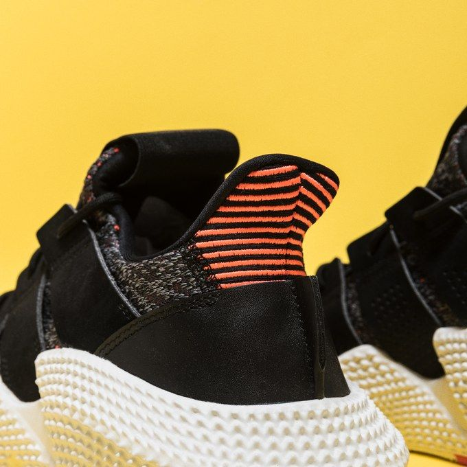 71ad47aec The Adidas Prophere Looks Like the Latest Hit from the Three Stripes ...