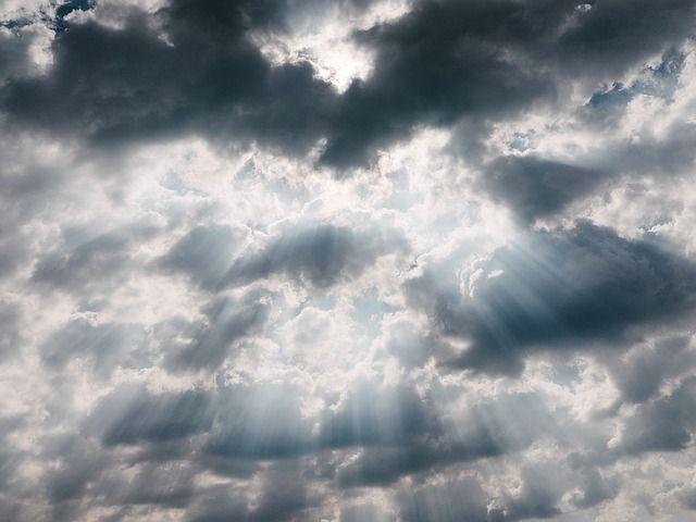 """El significado del nombre de Jesús (""""Yeshua"""" en Hebreo) es liberar o rescatar. Jesús es nuestro Salvador."""