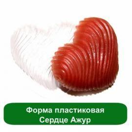 Формочки для мыла и выпечки пластиковые формы-зверята, формы-цветы, формы к праздникам, формочки для бомбочек для ванной.