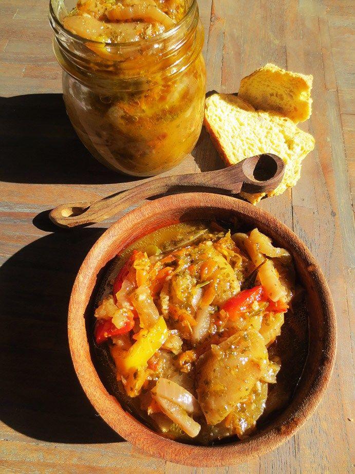 Les 63 meilleures images du tableau recette argentine sur pinterest boisson cuisine du monde - Recette de cuisine argentine ...