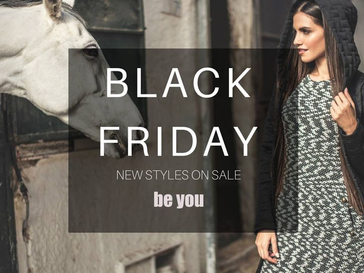 >> Black Friday SALE << shop new styles on sale > https://goo.gl/Oeekph  #sale #blackfriday #beyoucomgr #fw1617