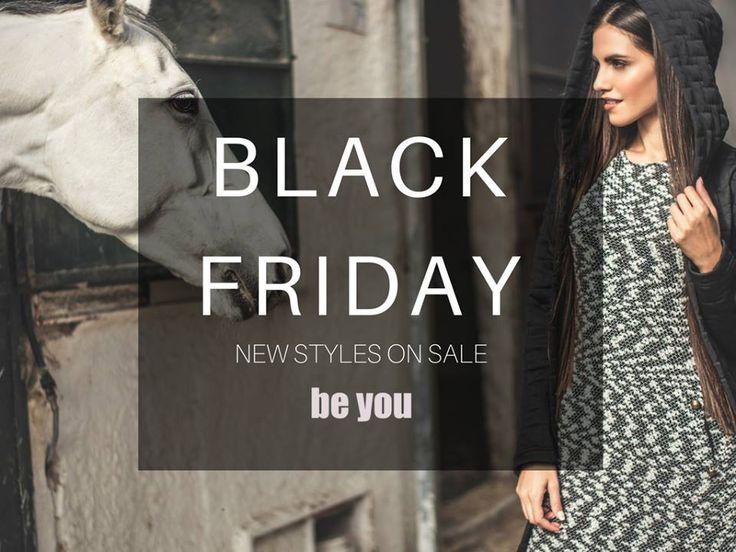 >> Black Friday SALE << shop new styles on sale > https://goo.gl/Oeekph  #sale #blackfriday #beyoucomgr #fw1617