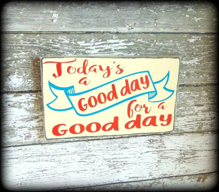 Inspirational Office Decor, Motivational Sign, Rustic Decor