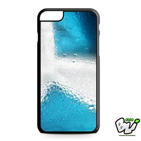 Water Drop In Mirror iPhone 6 Plus | iPhone 6S Plus Case