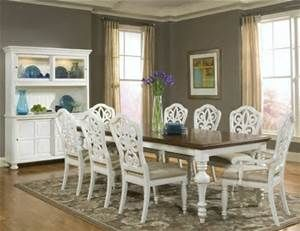 English Country Cottage Dining Room Ideas   Bing Images Part 70