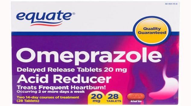 افضل دواء لعلاج المعدة علاج المعدة أوميبرازول Omeprazole Omeprazole Heartburn Vein Health