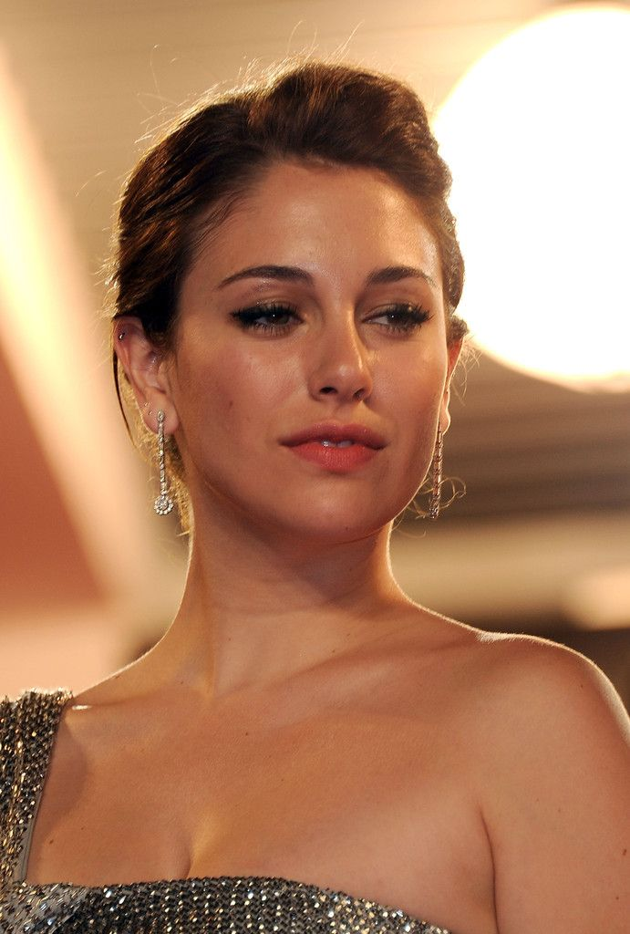 Blanca Suarez - The Skin I Live In Premiere - 64th Annual Cannes Film Festival