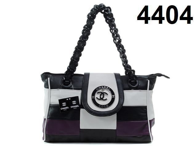 replica bottega veneta handbags wallet app explorer