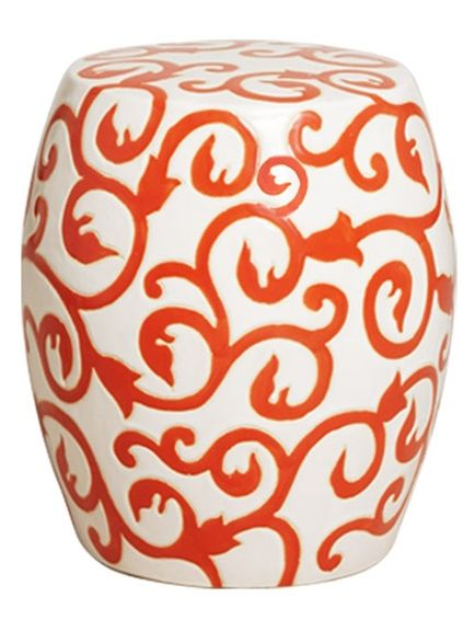 S T O O L Images On Pinterest | Ceramic Garden Stools, Ceramic Stool And  Chinese Garden