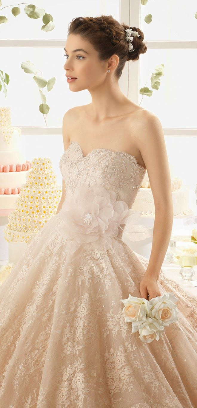 best wedding dresses images on pinterest gown wedding sweet