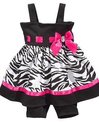 1000  images about Cute baby girl dresses on Pinterest - Birthday ...