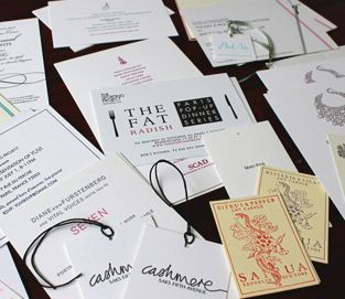 54 best print special effects images on pinterest special sesame letterpress a letterpress printing studio in brooklyn ny reheart Gallery