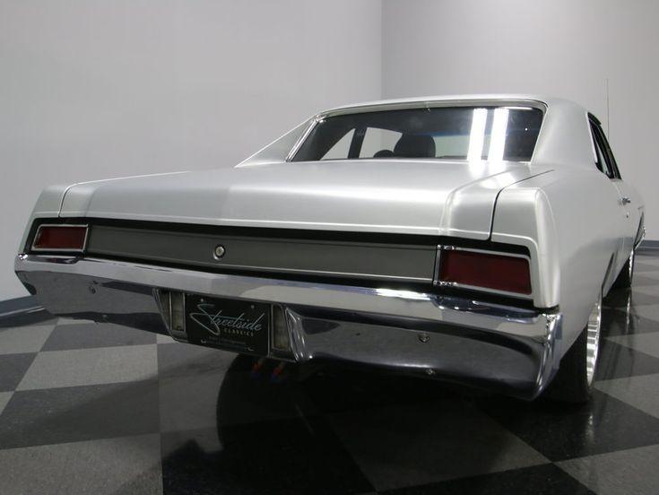 https://www.streetsideclassics.com/vehicles/0243-nsh/1966-buick-skylark-pro-touring