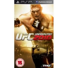 UFC Undisputed 2010 Game PSP | http://gamesactions.com shares #new #latest #videogames #games for #pc #psp #ps3 #wii #xbox #nintendo #3ds