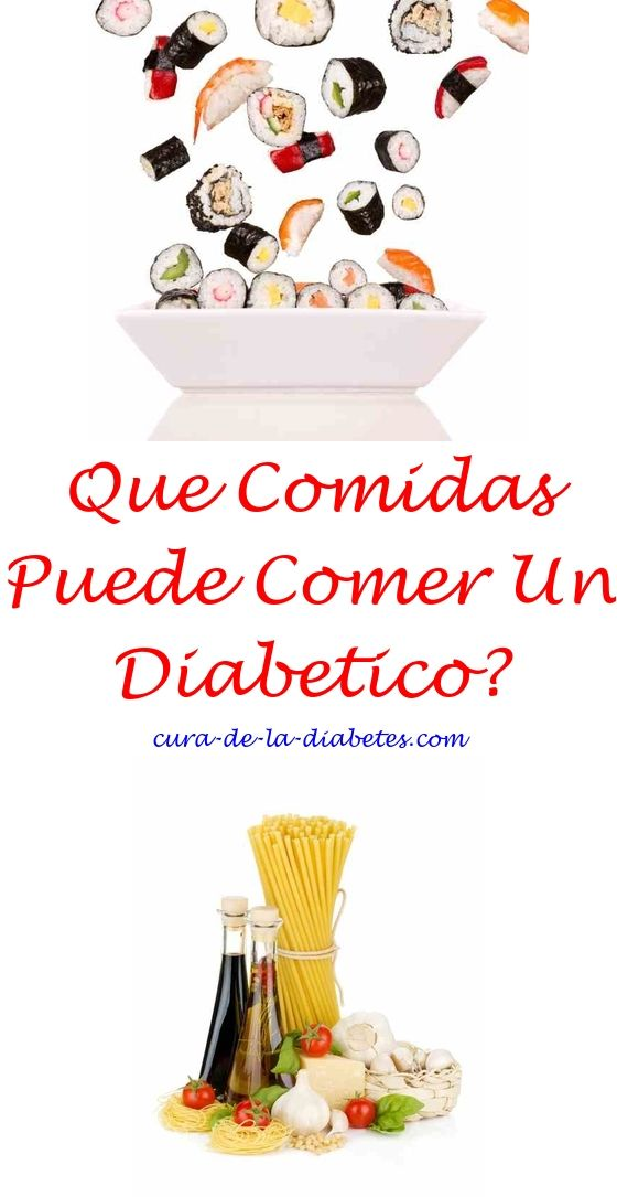 enfermedad cerebrovascular diabetes - panela apta para diabeticos.comida de diabeticos vasculitis and diabetes fluconazole and diabetes 5494694494