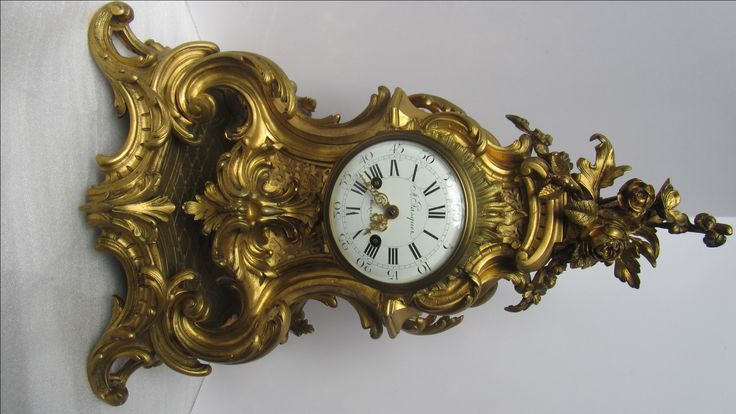 Antiques Melbourne, Visit Our Website:http://www.antiquesmelbourne.com.au/We stock a wide range of 19&20th century antiques furniture as well as antique French clocks in Carlton, Parkville, Kensington, Jolimont Antiques Melbourne &   Antique clocks melbourne . Contact: +61 3 9880 7433