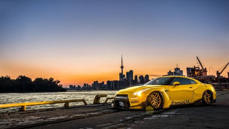 Nissan GTR Canada 4k nissan wallpapers, nissan gtr wallpapers, hd-wallpapers, ca…