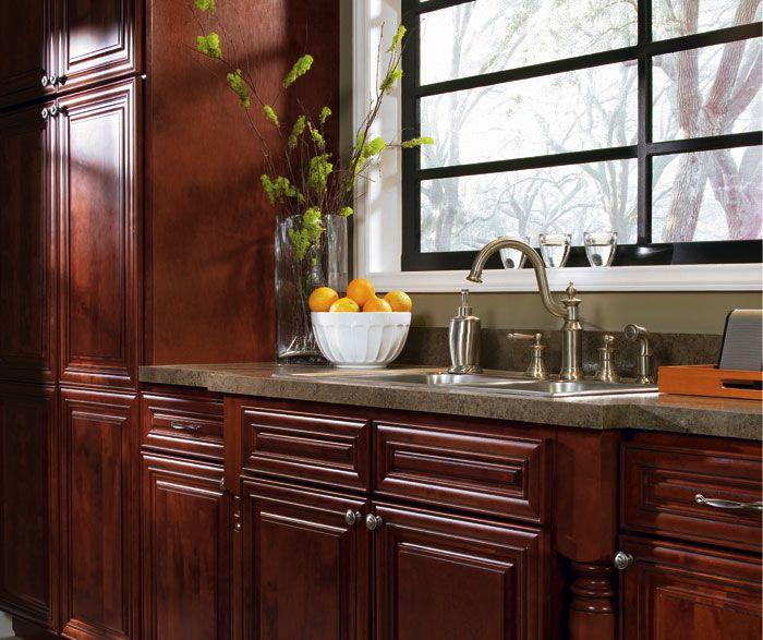 Kitchen Maid Kitchen Cabinets: 16 Best Homecrest Kitchen Cabinetry Images On Pinterest