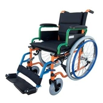 Buy Hopkin Pediatric Wheelchair online at Lazada Malaysia. Discount prices and promotional sale on all Health Accessories. Free Shipping.