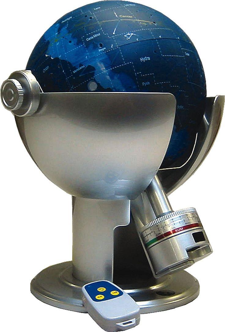Mini Planetarium Projector https://amazingmusthaves.com/products/mini-planetarium-projector/