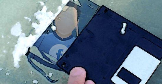 Anderen die Fans klauen und User mit ihrem persönlichen Vornamen ansprechen: So mächtig ist das verbotene Facebook Scraping