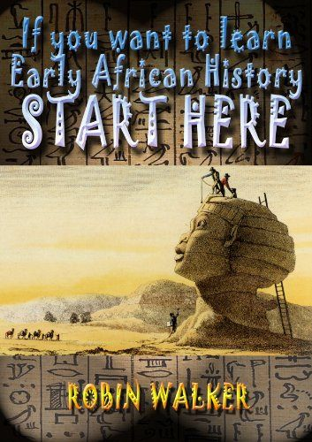 13 best history africa images on pinterest black history cards if you want to learn early african history start here reklaw education lecture series fandeluxe Images