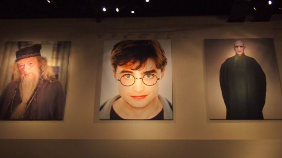 Our Day of Harry Potter Magic. Harry Potter Studio Tour. Warner Bros. London. England. UK #travel http://worldtravelfamily.com