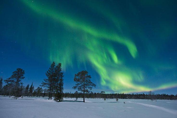 Финляндия, Лапландия 62 000 р. на 6 дней с 30 декабря 2016  Отель:  отель Santa Sport 3*  Подробнее: http://naekvatoremsk.ru/tours/finlyandiya-laplandiya-0