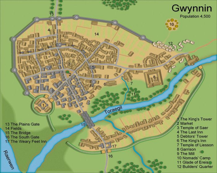71 best town city and village maps images on pinterest city maps profantasy software city designer 3 map making softwarefantasy gumiabroncs Gallery