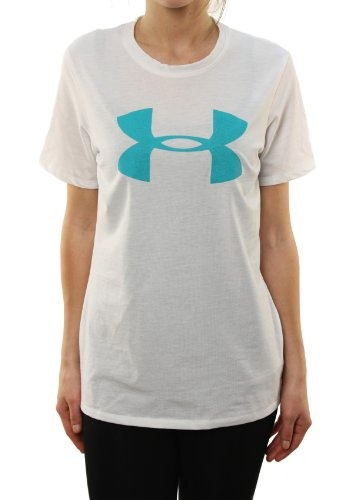 31 Best Under Armour Images On Pinterest Sports Costumes