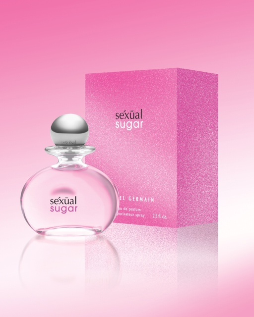 sexiest women perfume for valentine special valentine offer price - Valentine Perfume