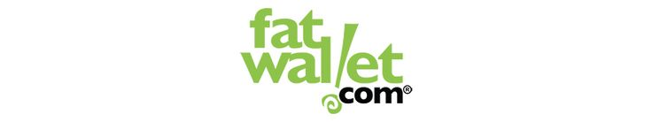Act Now: FatWallet is Closing October 9, Request Last Cash Back Payment Now  Monday, October 9th, is the last day FatWallet's site will be open. It's closing, so make sure you don't have any cash back sitting in your account. You need to request payment for your Cash Back balance! FatWallet is charging a monthly maintenance fee if you have any money sitting in your account. Everyone is now being shifted over to Ebates, FatWallet's sister site, for discounted shoppin