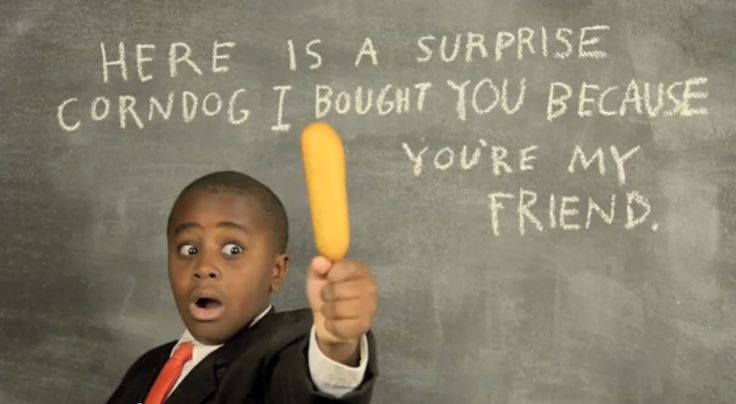 Ffunny Dog Picture For Kids