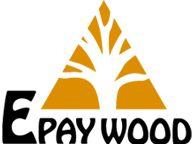 Epay Wood