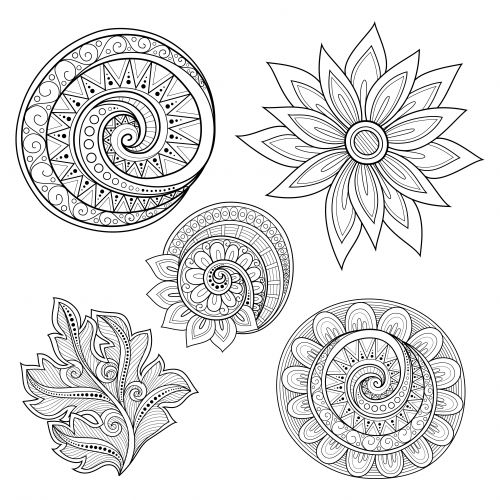 together with  besides Slide1 besides 005075260 also  besides 8  A Cup of Pumpkin Latte Coloring Page 920x1024 as well Sunshine smile besides printable weekly lesson plan template additionally  furthermore arton19 besides all about me worksheet free. on fall coloring pages to print session