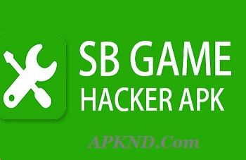 sb game apk
