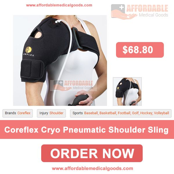 https://www.affordablemedicalgoods.com/product/coreflex-cryo-pneumatic-shoulder-sling/