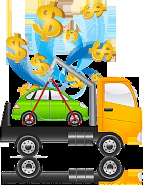 junkfidelity.org gives cash for junk autos in The atlanta area. If you wish to sell your junk car you can help. We buy different types of wrecked, junk or broken automobiles from the Atlanta. Our junk car removal process is incredibly trustworthy, expert, speedy and pleasant.