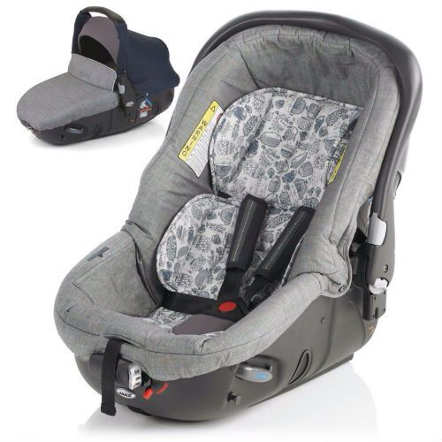 jane rider car seat and bassinet baby pinterest. Black Bedroom Furniture Sets. Home Design Ideas