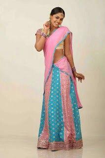 Tap my dick - Bindhu Madhavi -