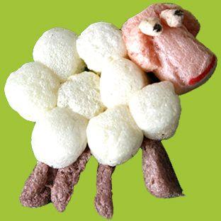 mouton-playmais-3.jpg (312×312)