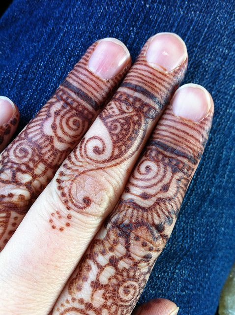 Mehndi Fingers Zara : Best images about henna on pinterest mehndi