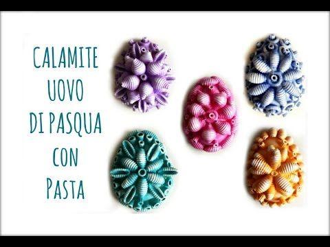 Come fare Fiori di Rafia/ How to make Raffia Flowers (Riciclo/D.I.Y.) Arte per Te - YouTube
