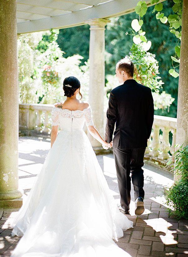 hatley castle, wedding, victoria wedding, fine art wedding, film photography, vancouver, nadia hung photography,